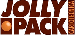 jolly pack
