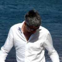 Mattia Crespi (Italia)